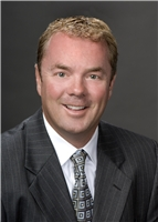 Keith W. Schneider:Lawyer withMaguire & Schneider LLP