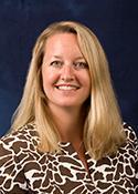 Kelly A. Erhardt-Wojie