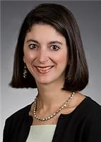 Ms. Kelly Brechtel Becker