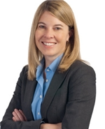 Kelly M. Dermody:Lawyer withLieff, Cabraser, Heimann & Bernstein, LLP