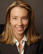 Kelly Smith Hathorn:�Lawyer with�Shipman & Goodwin LLP