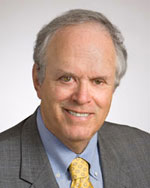 Kenneth A. Latimer
