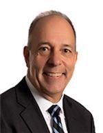 Kenneth A. Patricia