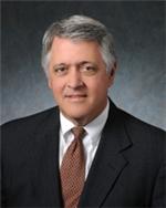 Kenneth Aubrey Slavens