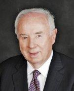 Kenneth D. McPherson