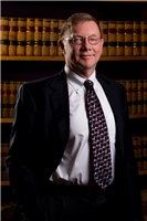 Kenneth E. Brewe:�Lawyer with�Brewe Layman, P.S. Attorneys at Law