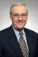 Kenneth Harold Denberg