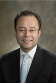 Kenneth I. Trujillo