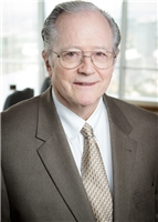 Kenneth J. Mighell