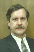 Kenneth L. Halvachs:Lawyer withBoyle Brasher LLC