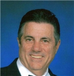 Kenneth L. Olsen