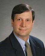 Kenneth M. Argentieri
