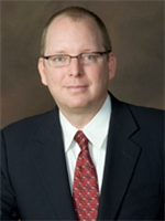 Kenneth M. Curtin