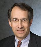 Kenneth Mark Raisler