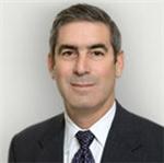 Kenneth N. Musen