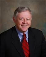 Kenneth R. Hart