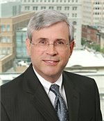 Kenneth R. Hoffman
