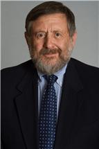 Kenneth S. Wolf
