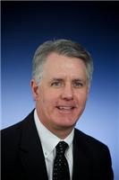 Kenneth T. Boyd