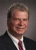 Kenneth W. Africano
