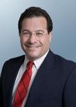 Mr. Kenneth W. Lehman Esq.