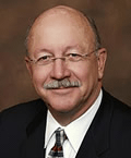 Kenneth W. Sandall