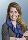 Ms. Kevan Lee Deckelmann Esq.