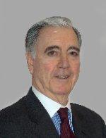 Kevin B. McGrath