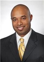Kevin Duffan:�Lawyer with�Shapiro, Appleton & Duffan