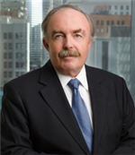 Kevin E. O'Brien