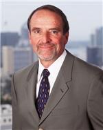 Kevin F. Quinn (P.C.)