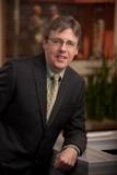 Mr. Kevin J. Blakley