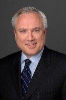 Kevin John Burke