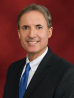 Kevin J. Chapman