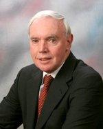 Kevin J. Coakley