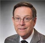 Kevin J. Egan
