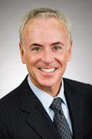 Kevin Joseph Burke