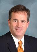 Kevin M. Berry:�Lawyer with�Wilentz, Goldman & Spitzer P.A.