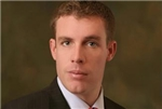 Kevin M. Durkan:Lawyer withDeasey, Mahoney, Valentini & North, Ltd.