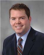 Kevin M. Quinn