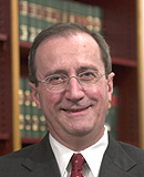 Kevin M. Truland