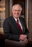 Mr. Kevin R. Merritt