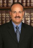 Kevin Schlosser