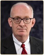 Kevin T. O'Brien