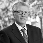 Kevin V. DeSantis