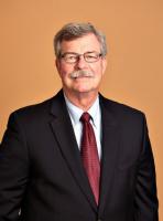 Kim Alan Roberts
