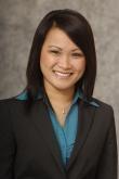 Kim Yen Nguyen