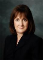 Kimberley J. Woodie:�Lawyer with�Marshall Dennehey Warner Coleman & Goggin, P.C.