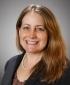 Kimberly A. Boyer-Cohen
