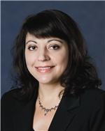 Kimberly K. Hymel
